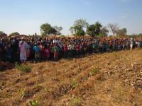 Malawi 2013