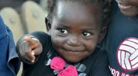 Malawi_foto