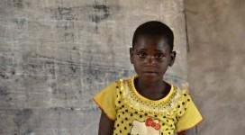 3172382--s-international-humanity-v-malawi-aneb-vzpominky-na-afriku--1-950x0p0