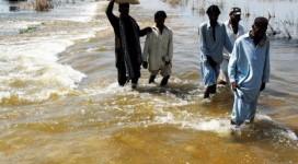 Malawi záplavy CNN