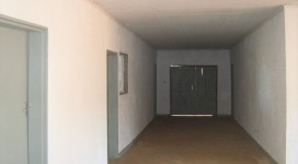 M Úpravy interiéru