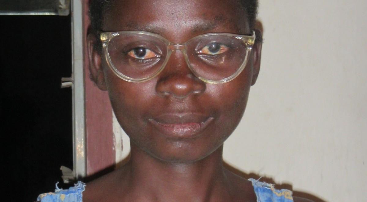 Foto_-_nové_brýle_pro_pacienty